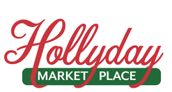 Hollyday Marketplace